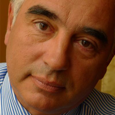 Д-р Кирил Калев АСС