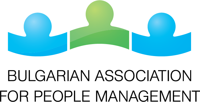 Bulgarian-Association-People-Management