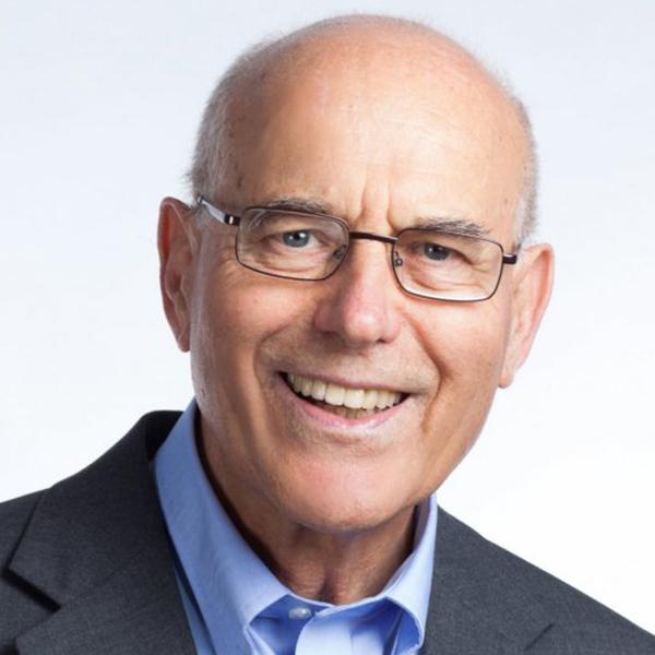 Dr. Ernst Bechine