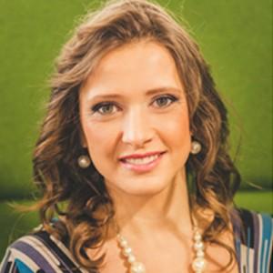 Mariya Staykova