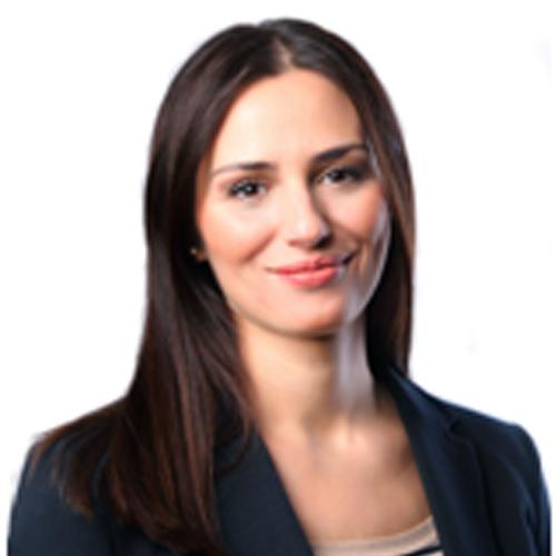 Силвия Трифонова