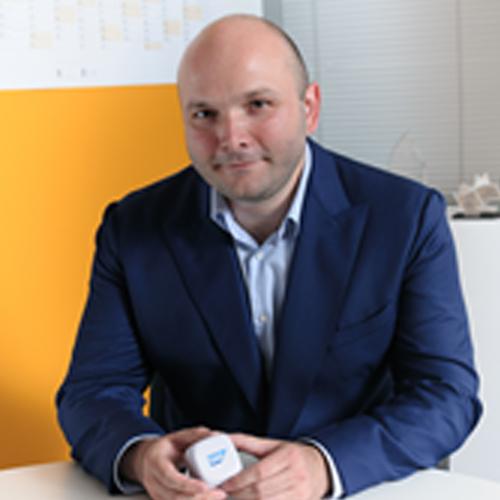 Radoslav Nikolov